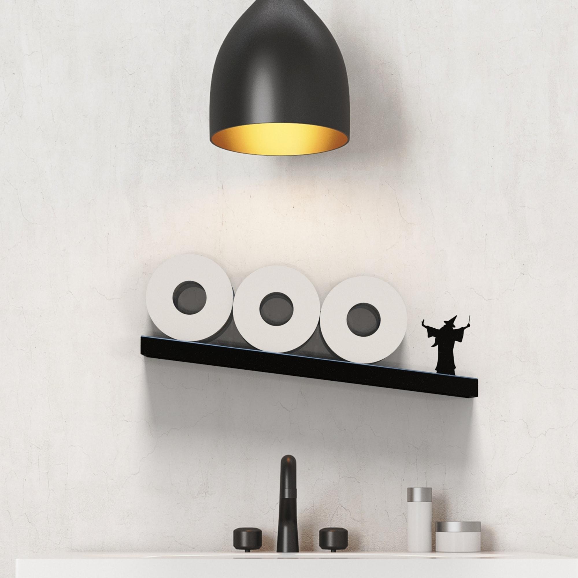 Merlin by Artori Design