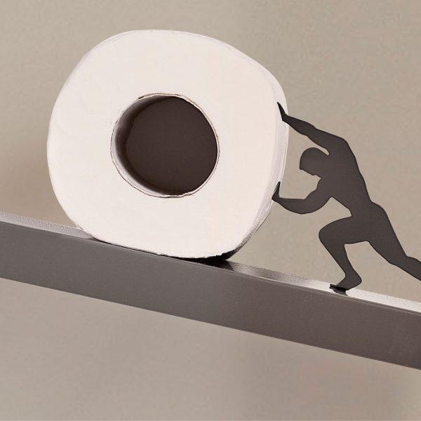 Sisyphus by Artori Design