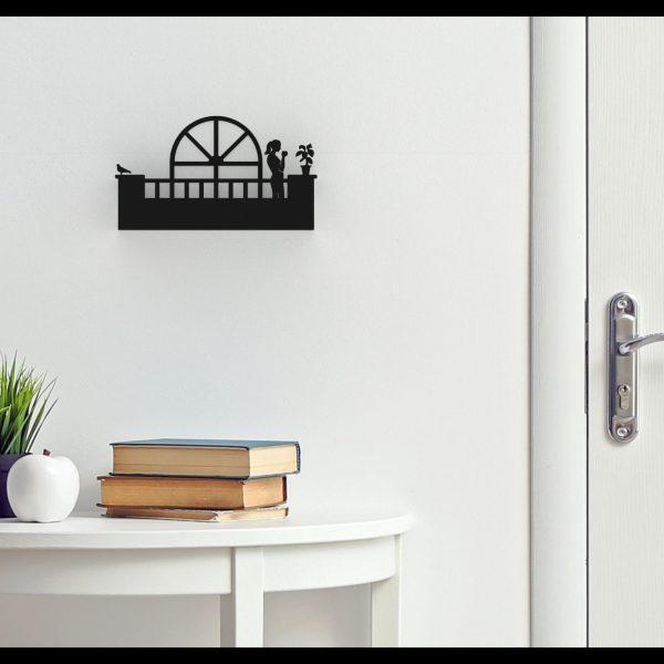 balcony-hers-B-by-artoridesign