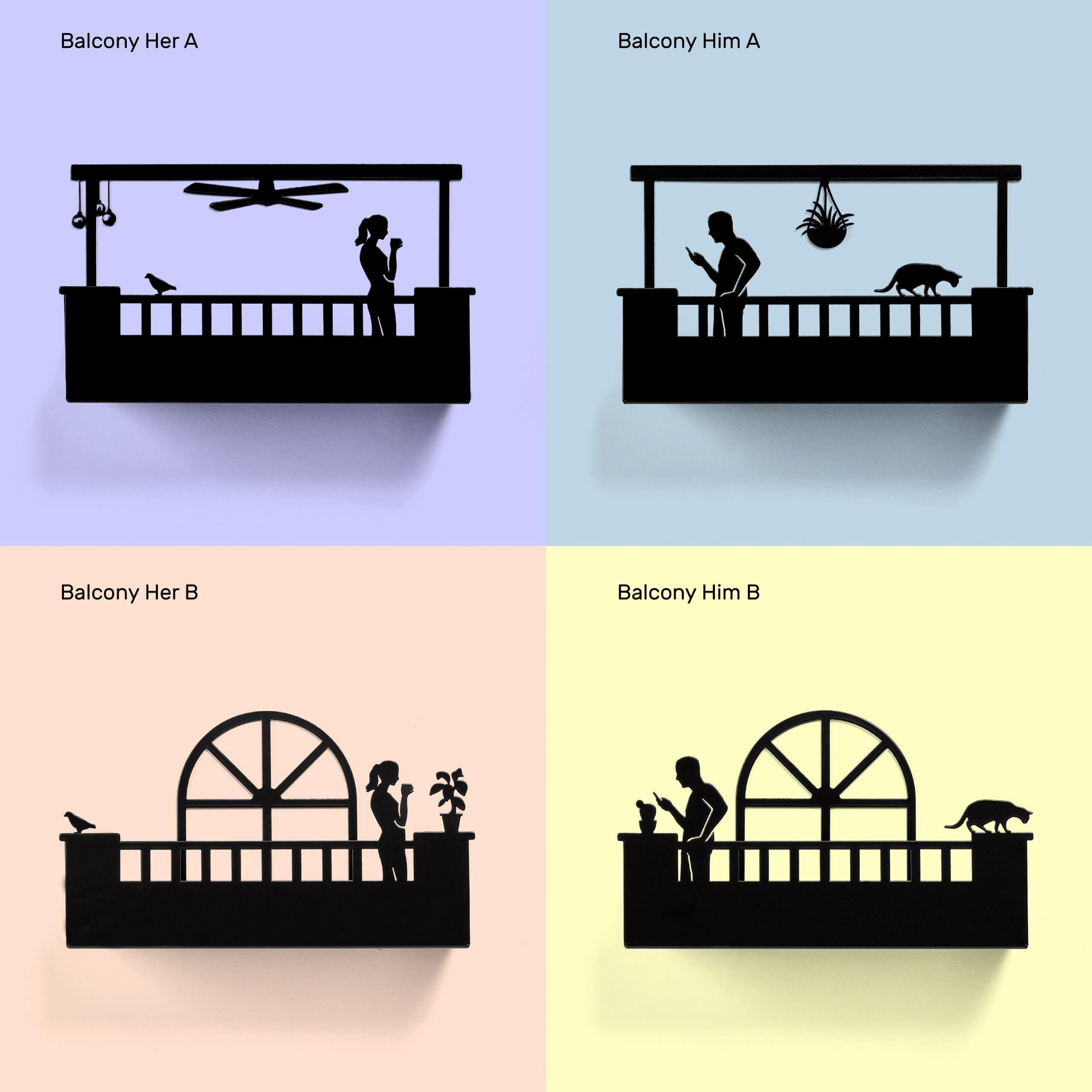 balcony-by-artoridesign