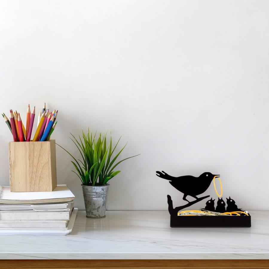 mother_nurture_desktop_organizer_by_artori_design