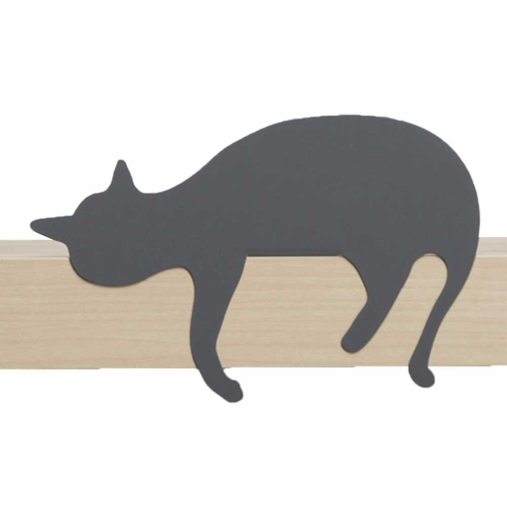 Cat's Meow - Oscar