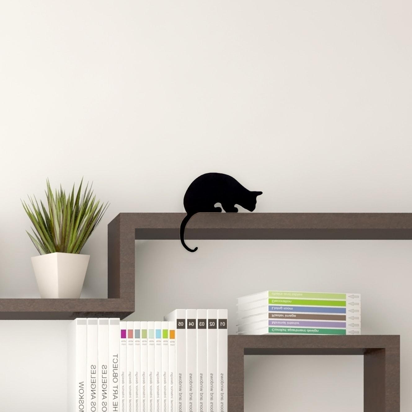 Cat's Meow - Sherlock