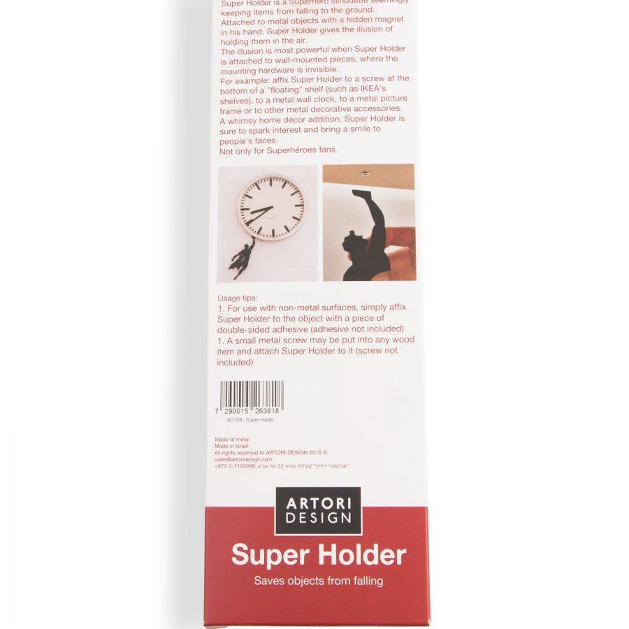super_holder_by_artoridesign
